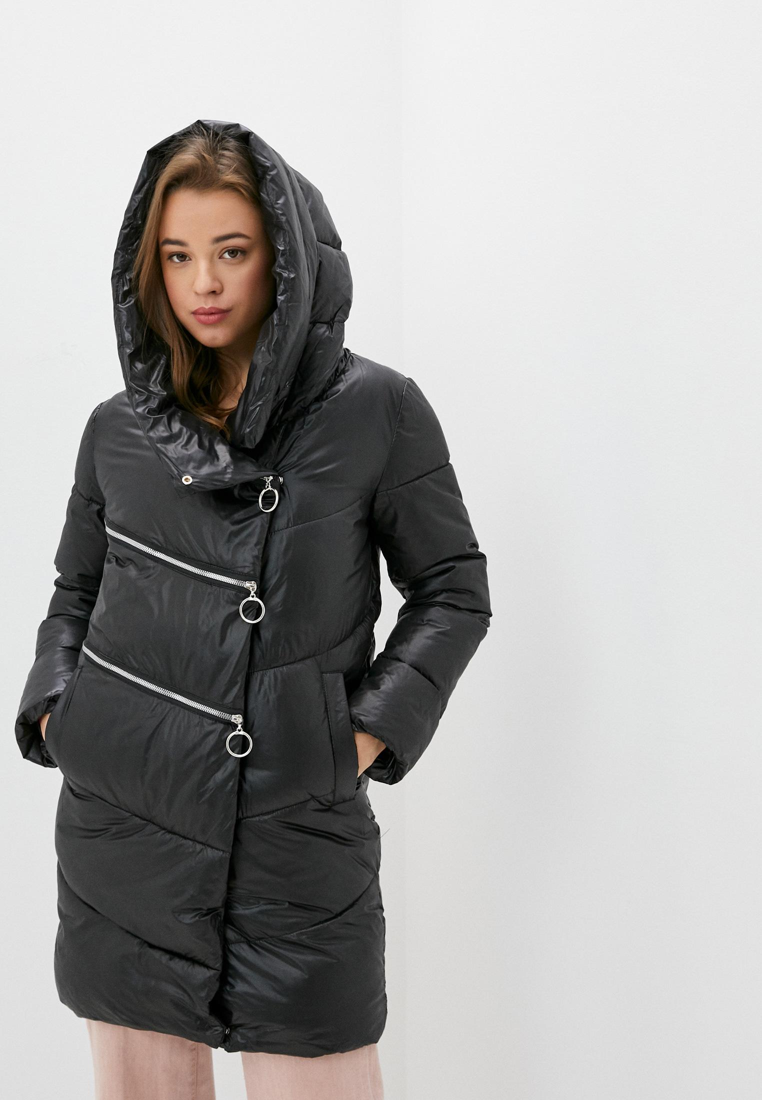 Куртка Nerouge N90258
