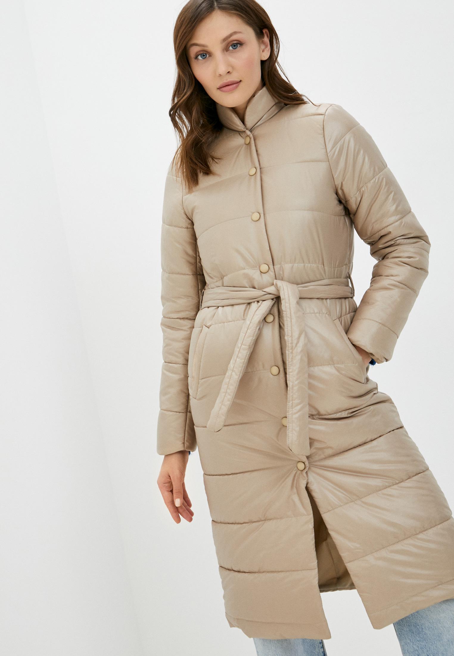 Куртка Nerouge N256-15