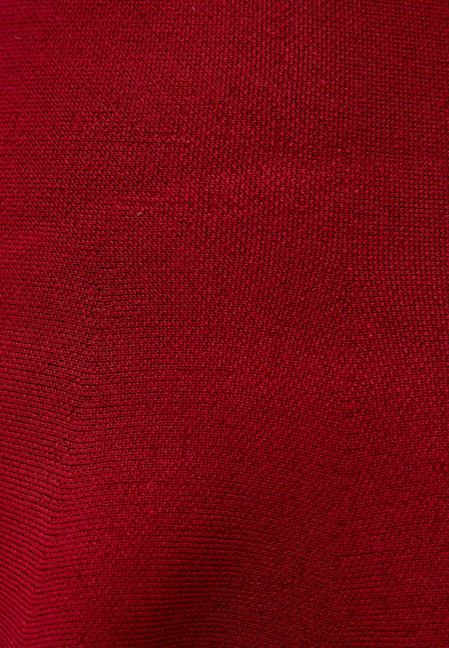 Широкая юбка Nerouge N2282: изображение 4