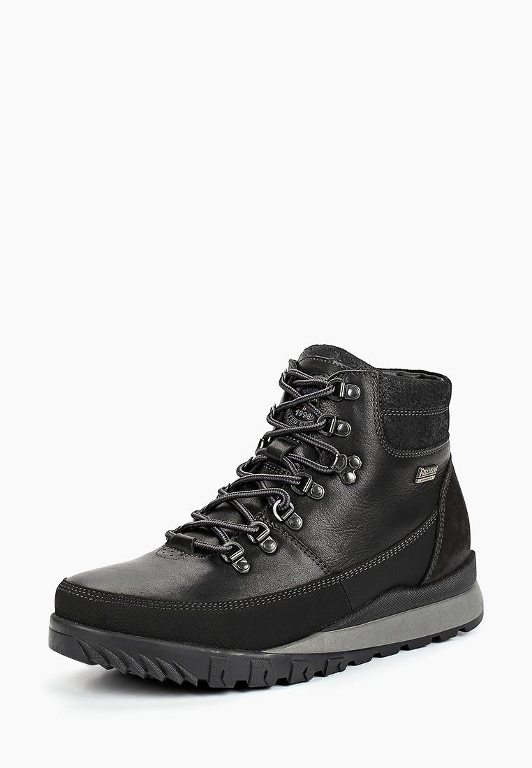 Мужские спортивные ботинки Nine Lines 7318-1.1-2