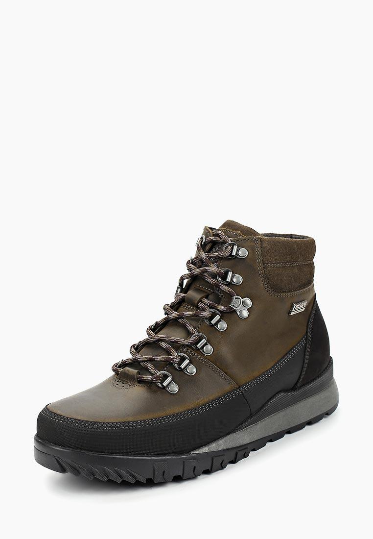 Мужские спортивные ботинки Nine Lines 7318-17-2