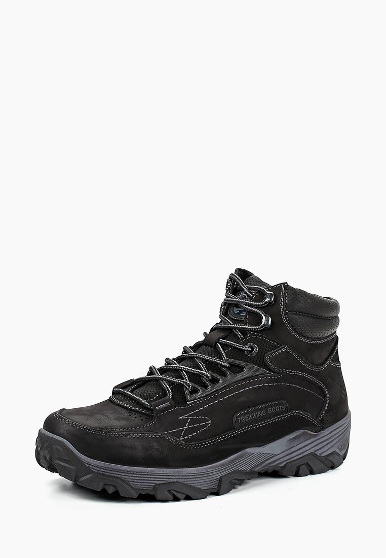 Мужские спортивные ботинки Nine Lines 7376-2-2