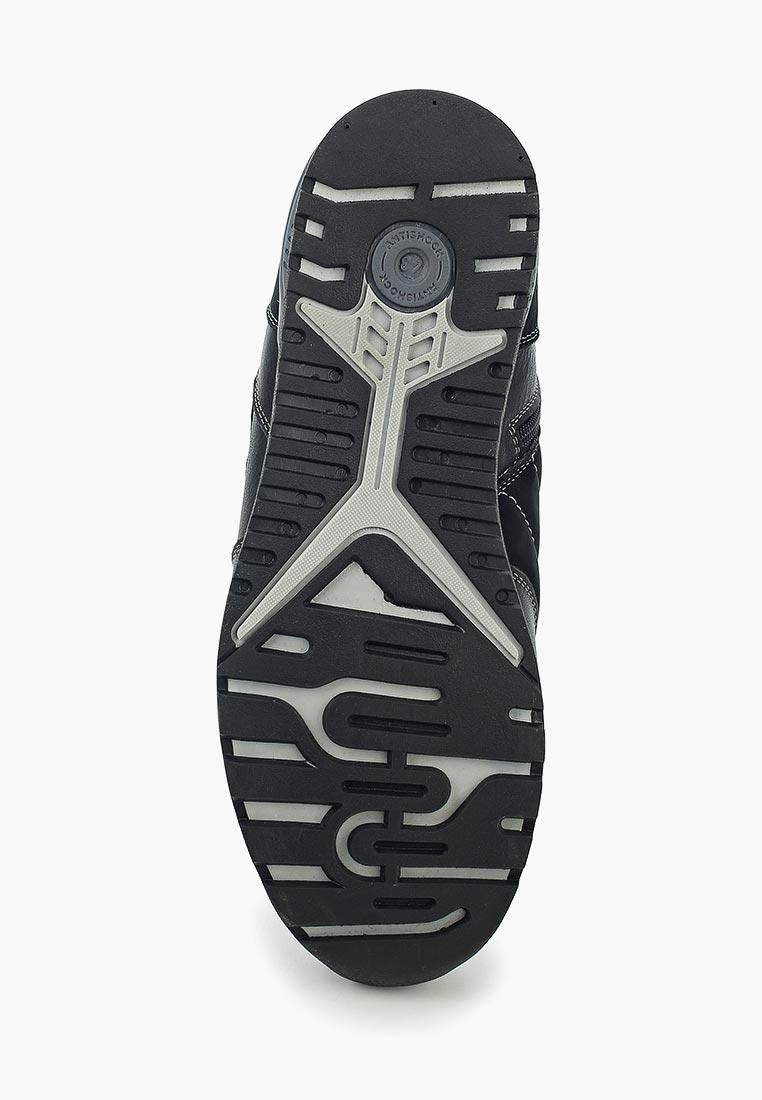 Мужские ботинки Nine Lines 7432-1.1-2: изображение 3