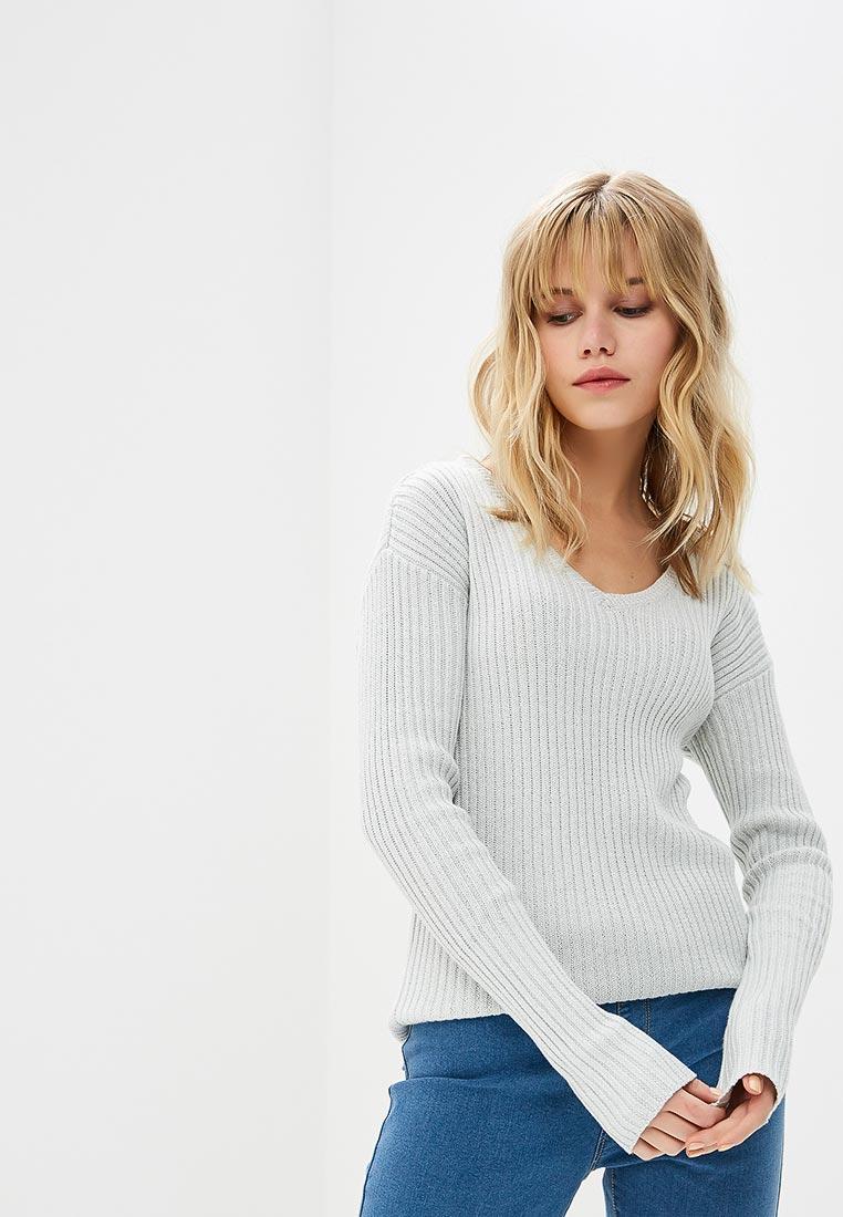 Пуловер Nice & Chic 5167944