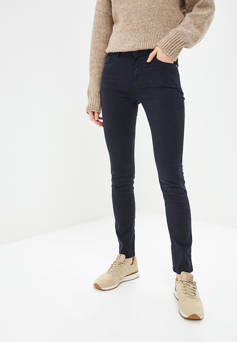 Зауженные джинсы Nice & Chic 5162702