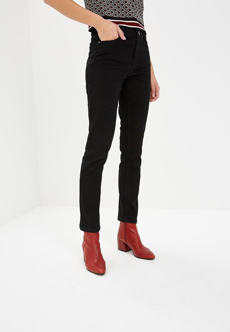 Женские джинсы Iwie 5157043