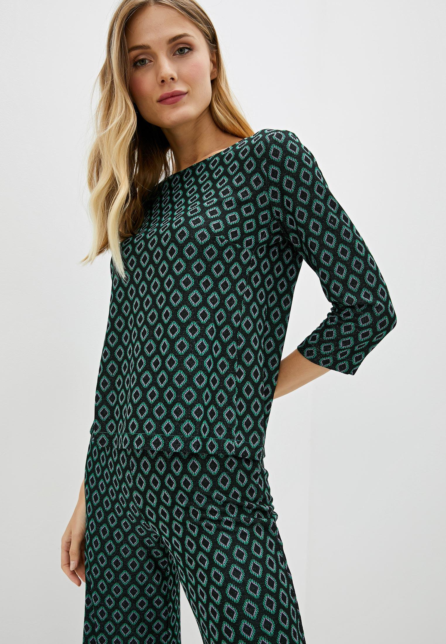 Блуза Nice & Chic 5380480