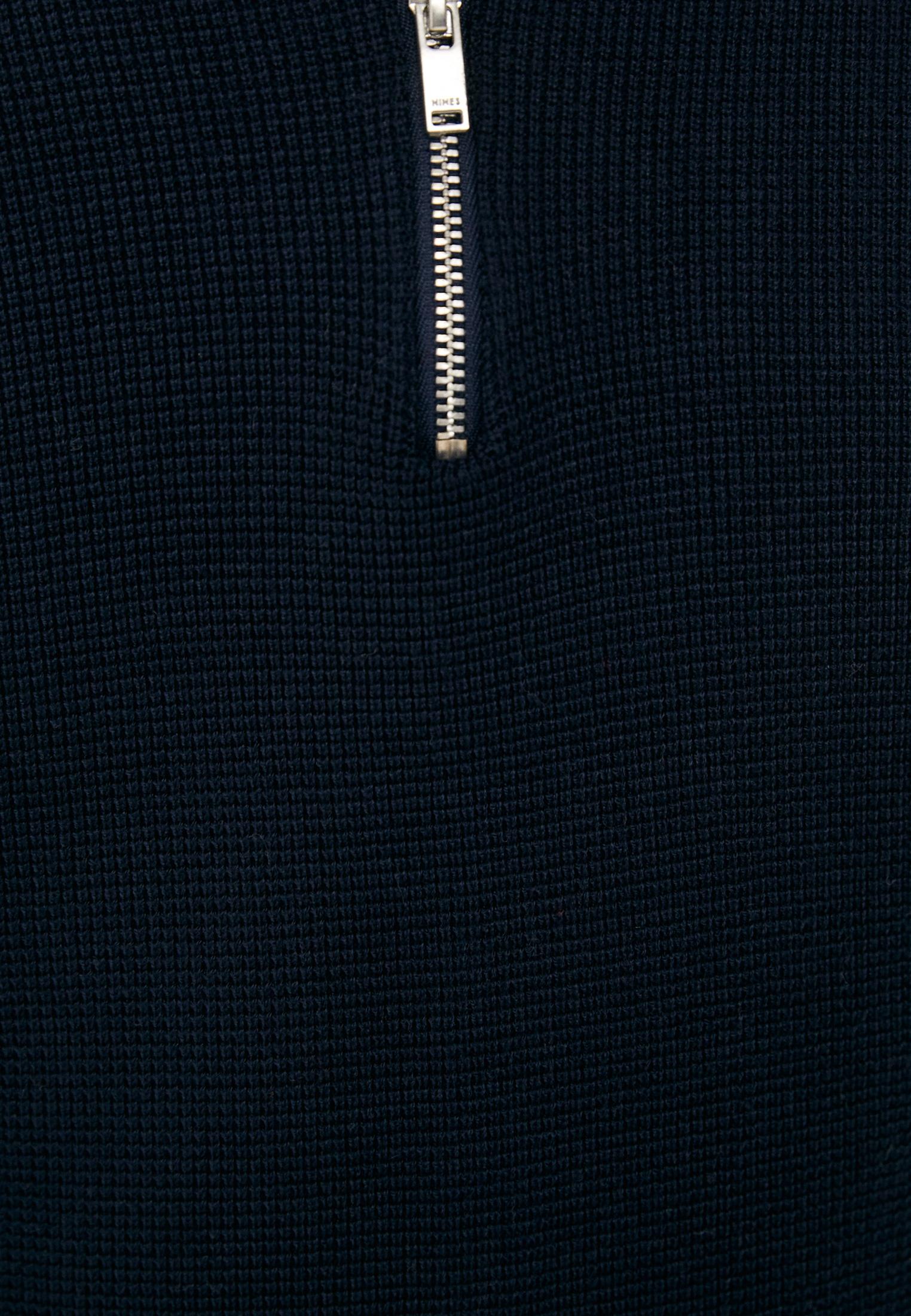 Джемпер Nines Collection 1A13835: изображение 4
