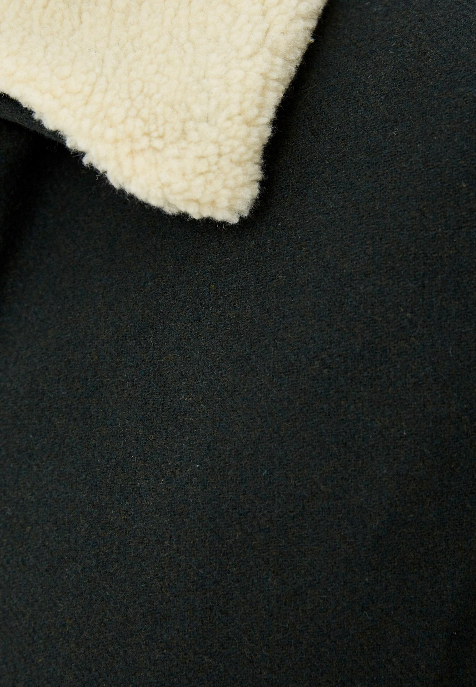 Утепленная куртка Nines Collection 1J11815: изображение 5