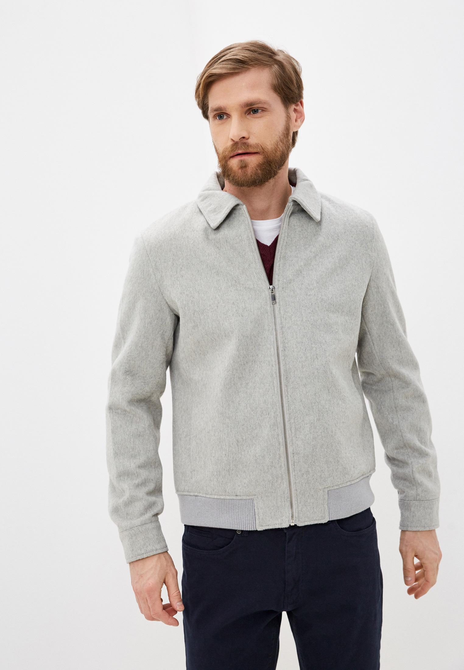 Куртка Nines Collection Куртка Nines Collection