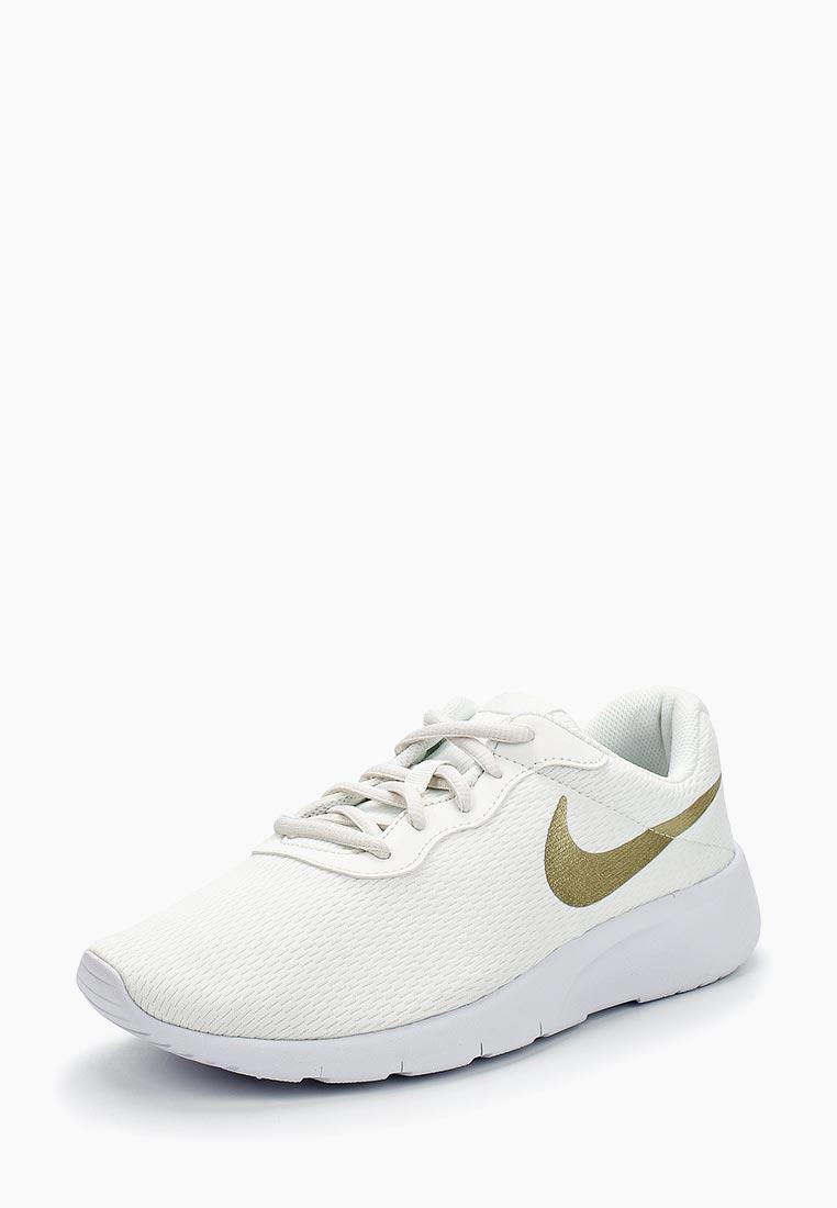 Кроссовки для мальчиков Nike (Найк) 818381-100