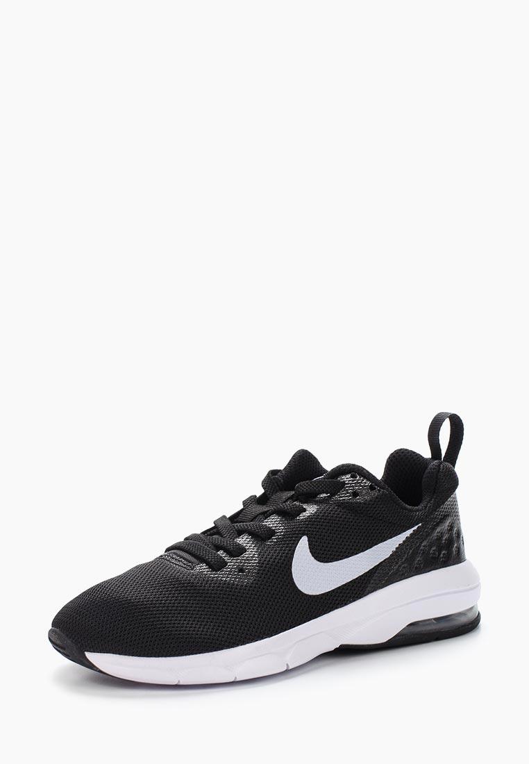 Кроссовки для мальчиков Nike (Найк) 917653-003
