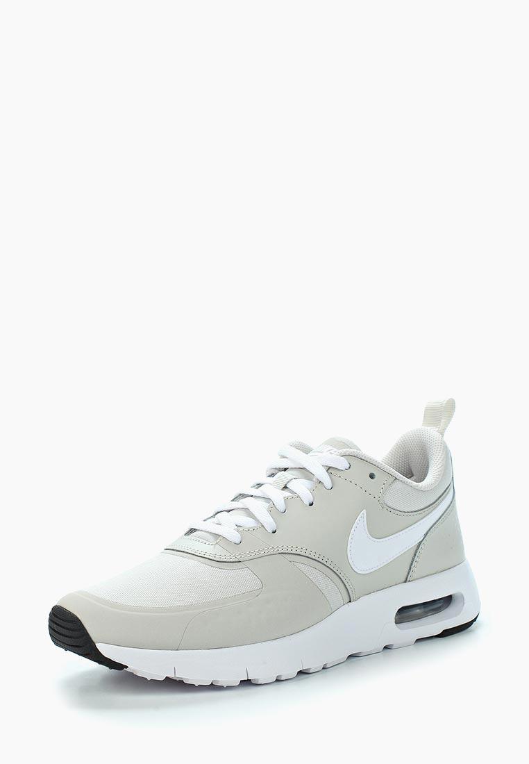 Кроссовки для мальчиков Nike (Найк) 917857-007