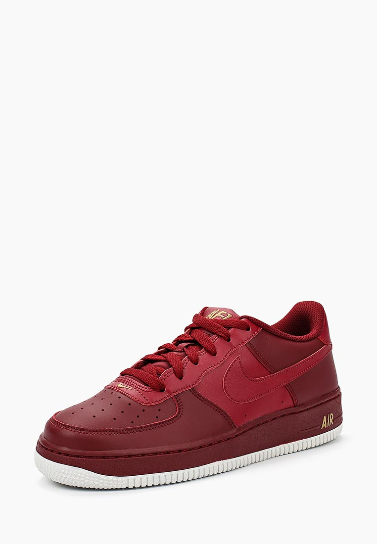 Кроссовки для мальчиков Nike (Найк) 314192-613