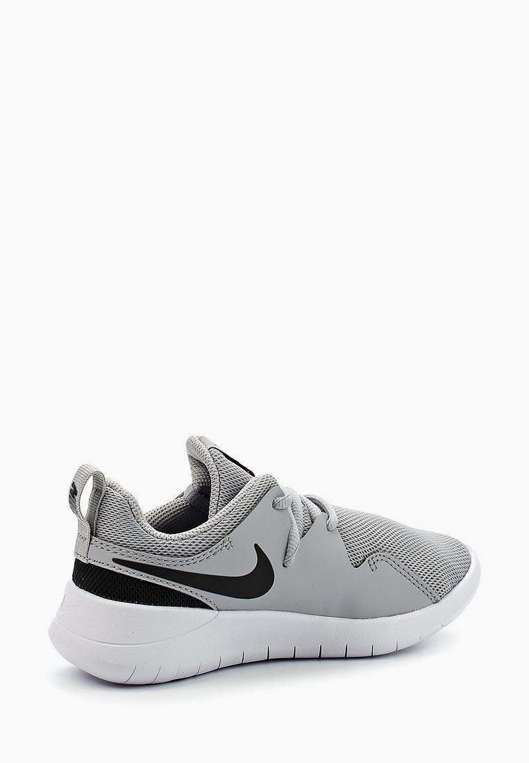Кроссовки для мальчиков Nike (Найк) AH5237-002: изображение 2