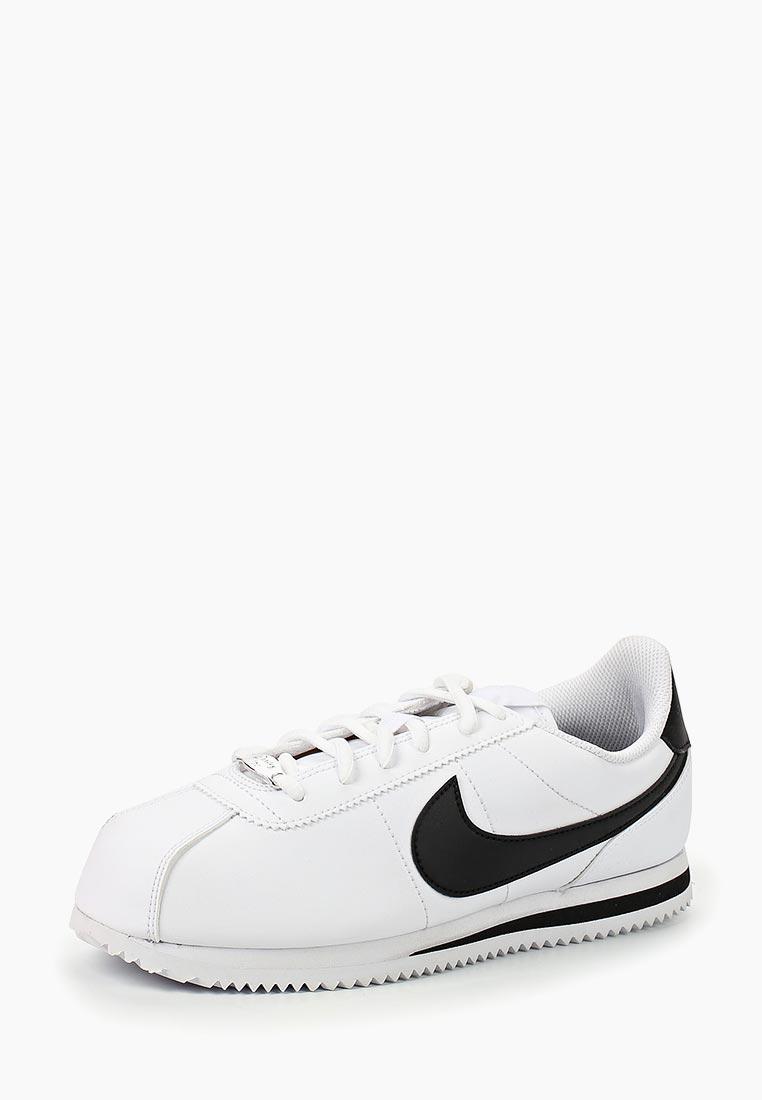 Кроссовки для мальчиков Nike (Найк) 904764-102