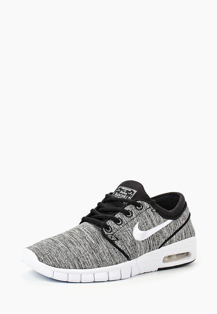Кроссовки для мальчиков Nike (Найк) 905217-008