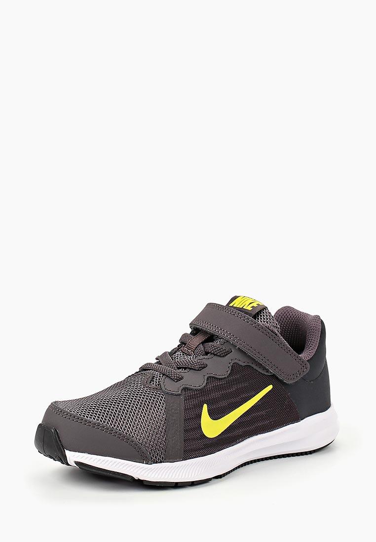Кроссовки для мальчиков Nike (Найк) 922854-008