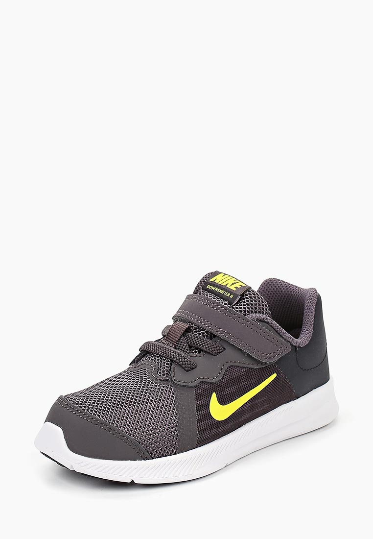 Кроссовки для мальчиков Nike (Найк) 922856-008