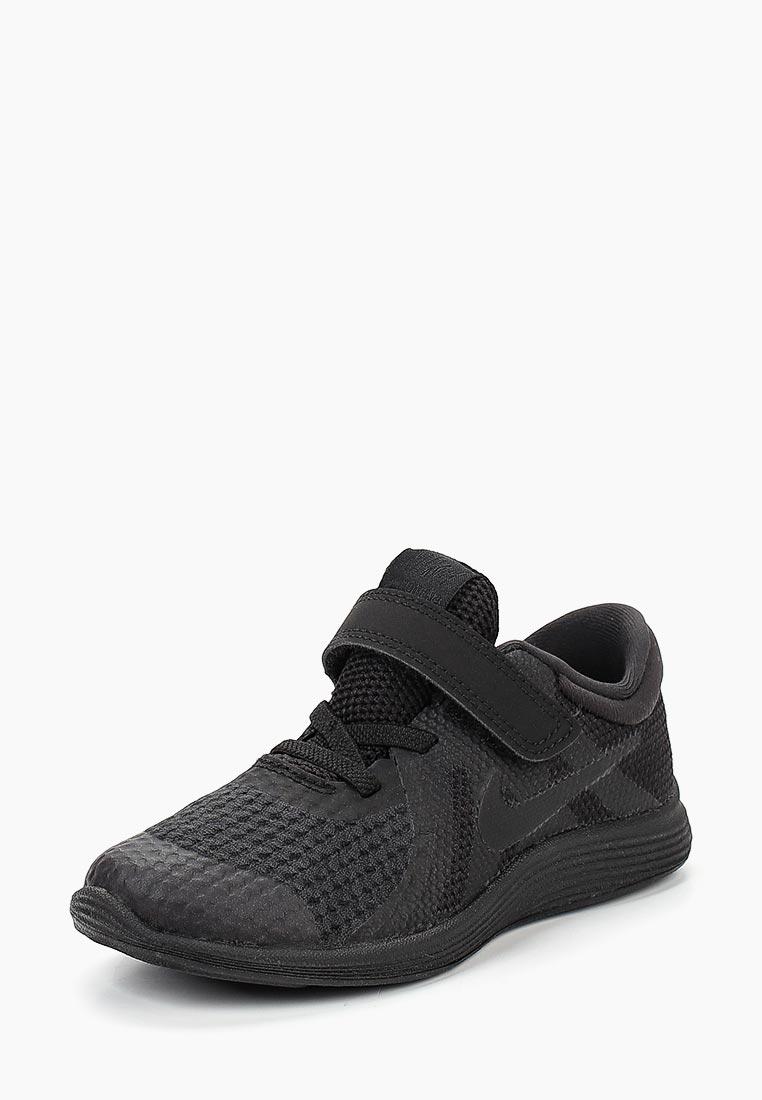 Кроссовки для мальчиков Nike (Найк) 943304-004