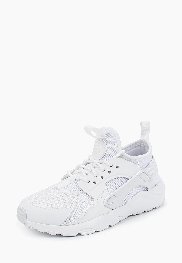 Кроссовки для мальчиков Nike (Найк) 859593