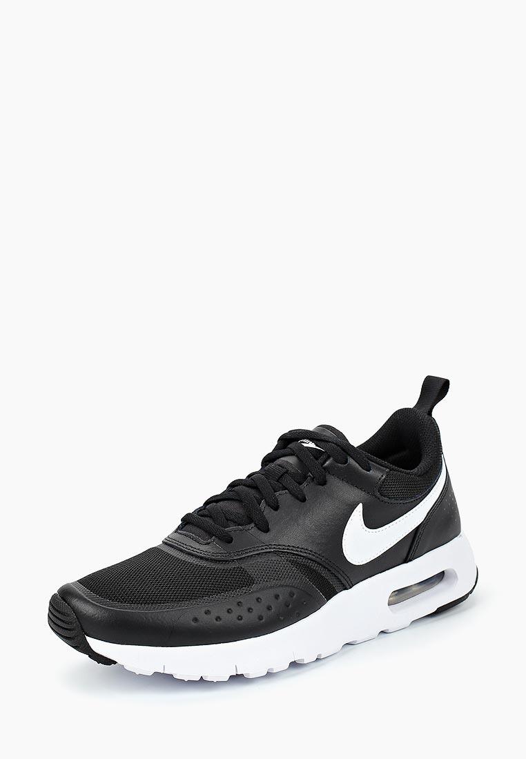Кроссовки для мальчиков Nike (Найк) 917857-009