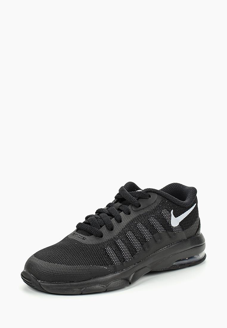 Кроссовки для мальчиков Nike (Найк) 749573-003