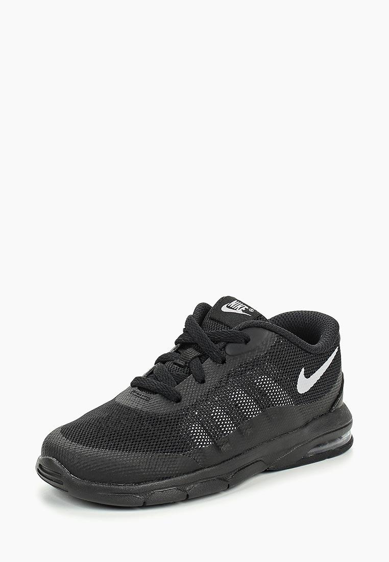 Кроссовки для мальчиков Nike (Найк) 749574-003