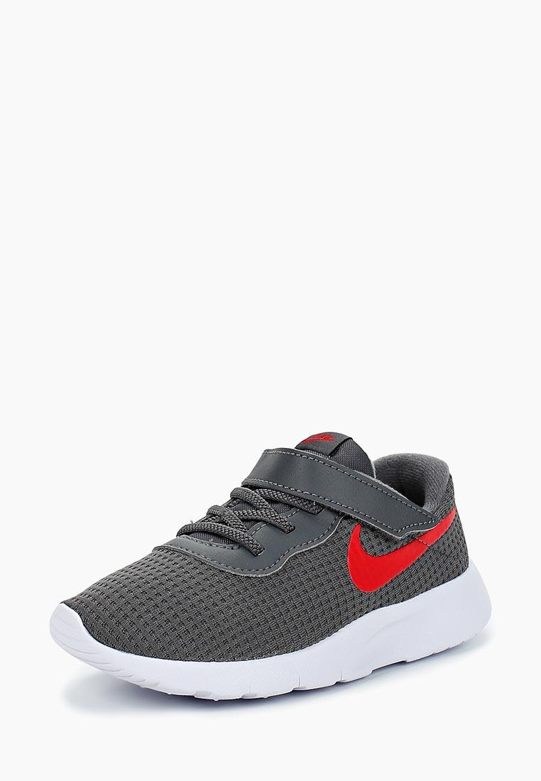 Кроссовки для мальчиков Nike (Найк) 818383-020