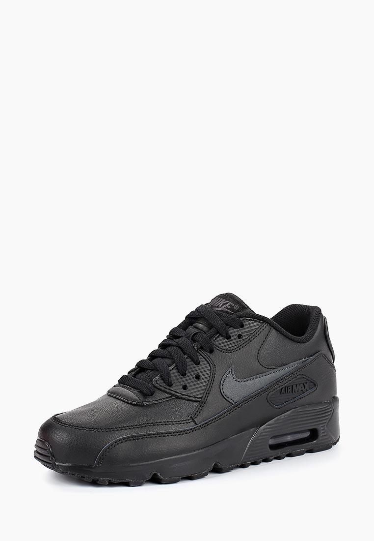 Nike (Найк) 833412-022: изображение 1