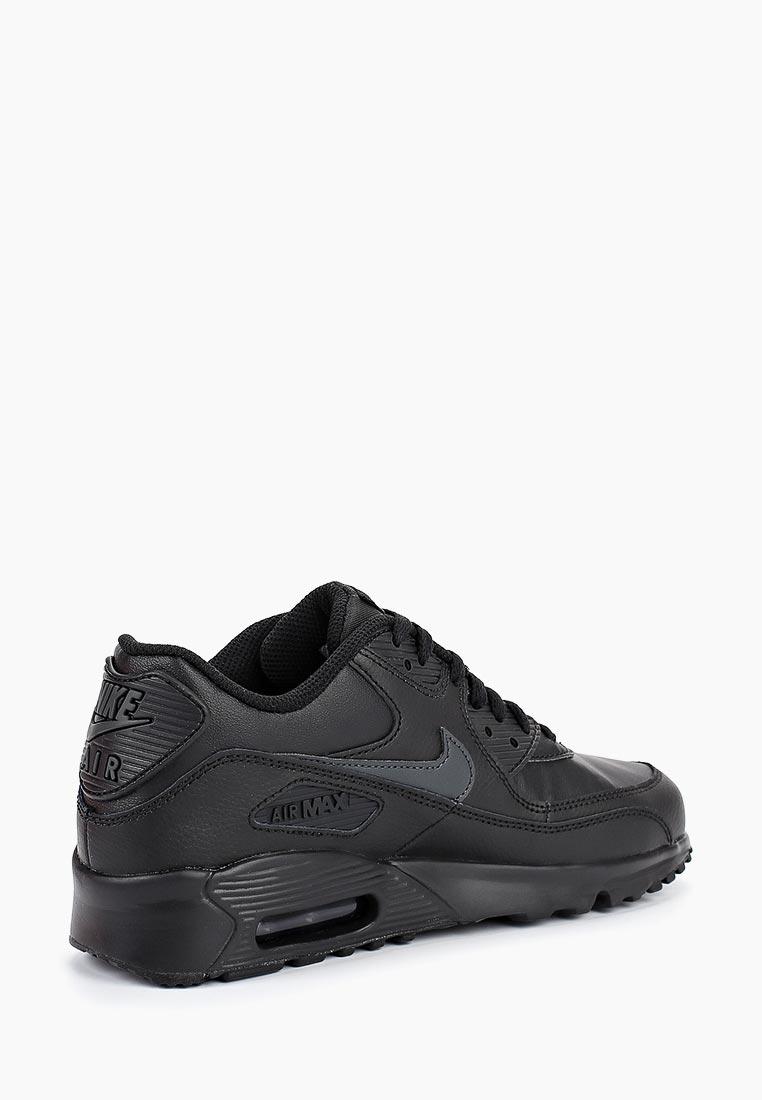 Nike (Найк) 833412-022: изображение 2