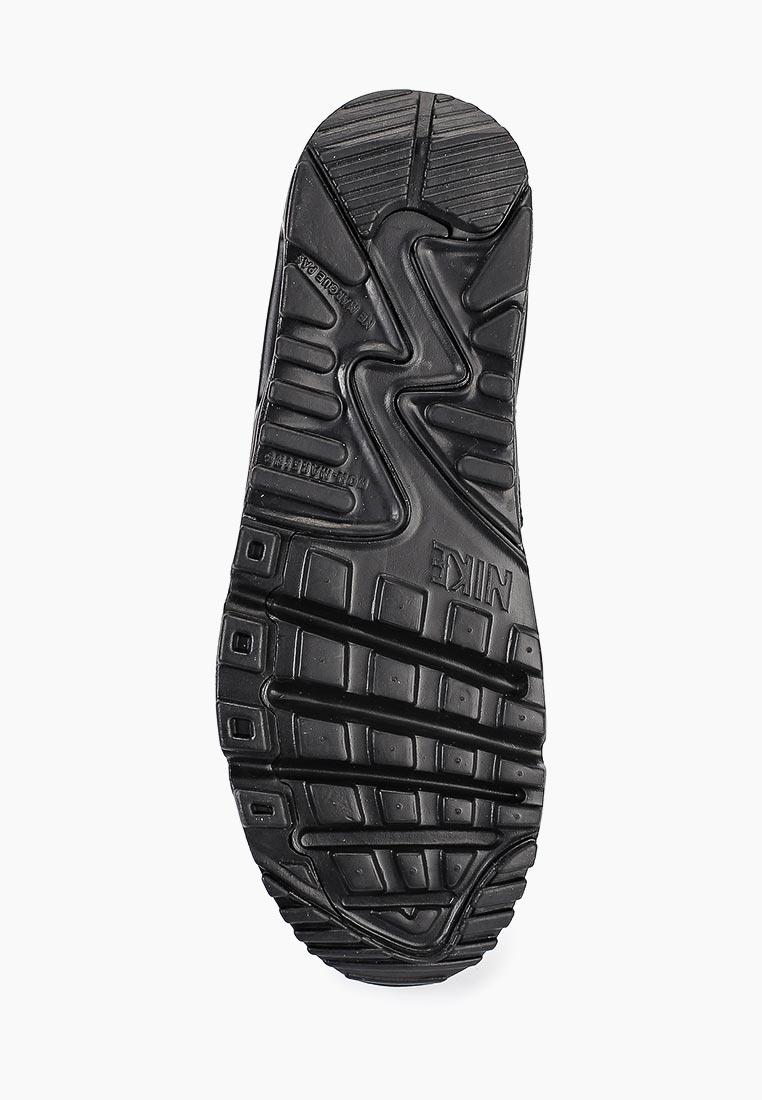 Nike (Найк) 833412-022: изображение 3