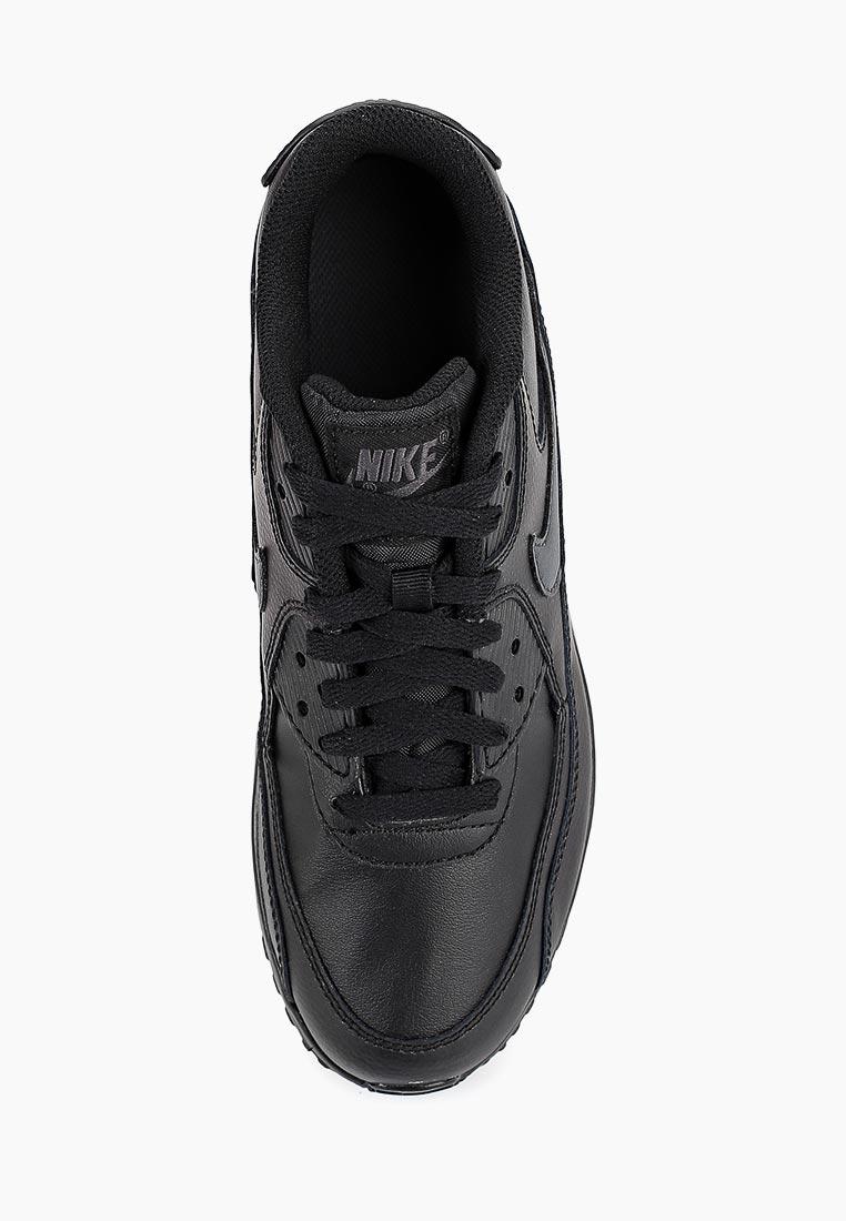 Nike (Найк) 833412-022: изображение 4