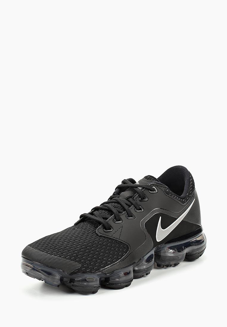 Кроссовки для мальчиков Nike (Найк) 917963-010