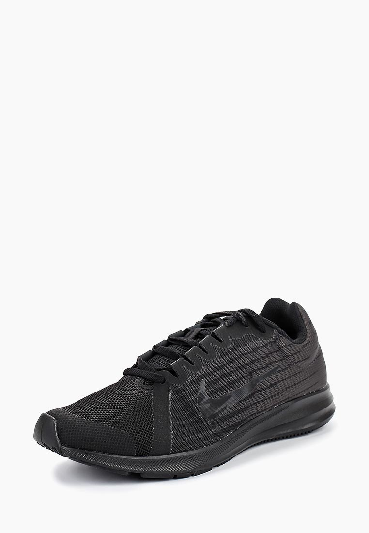 Кроссовки для мальчиков Nike (Найк) 922853-006