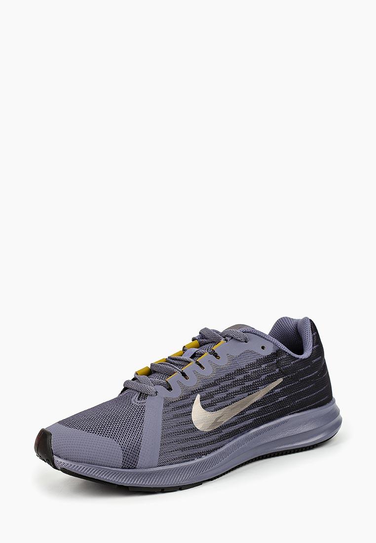 Кроссовки для мальчиков Nike (Найк) 922853-009