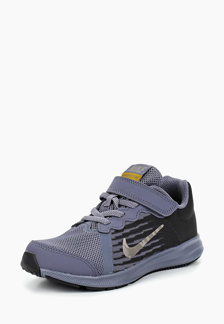 Кроссовки для мальчиков Nike (Найк) 922854-009
