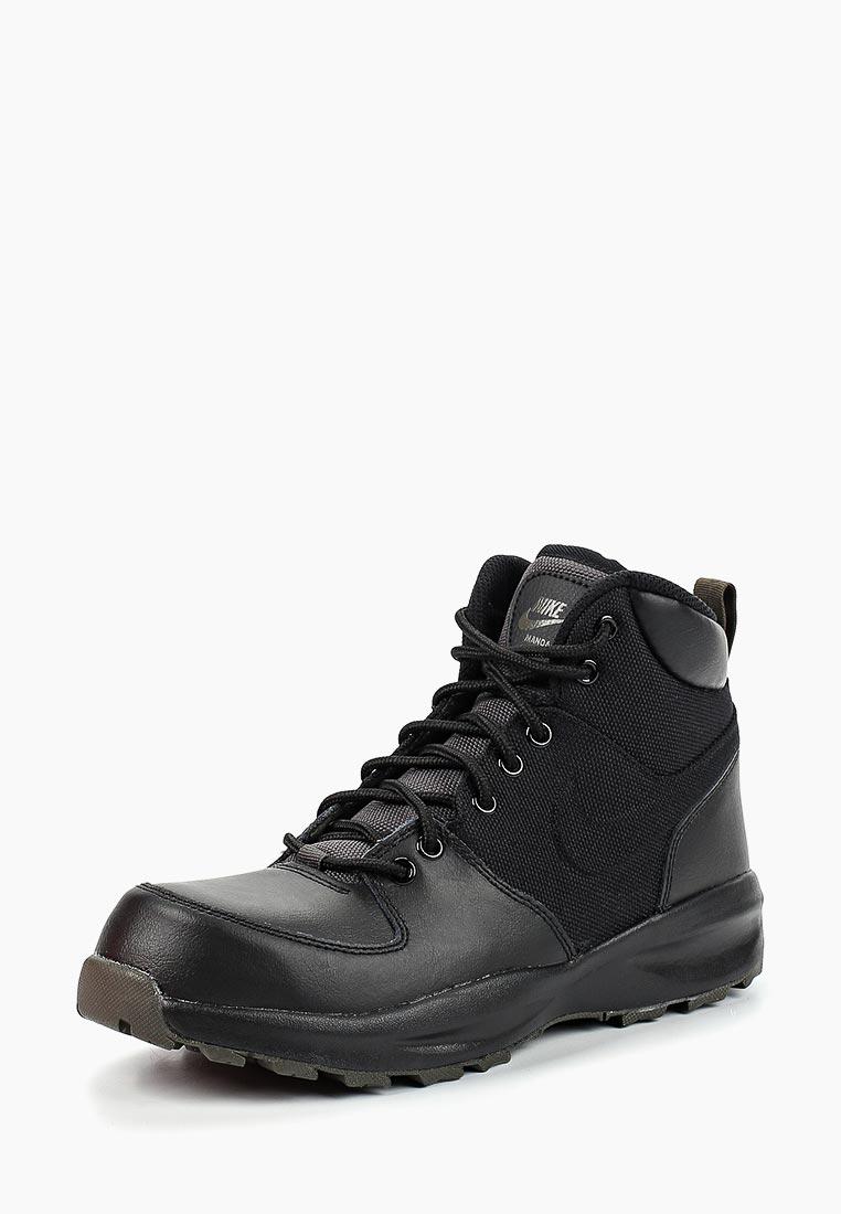 Ботинки для мальчиков Nike (Найк) AJ1280-002