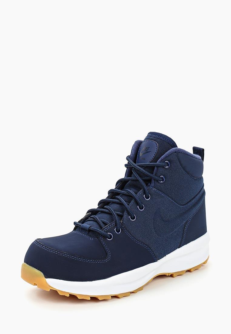 Ботинки для мальчиков Nike (Найк) AJ1280-400