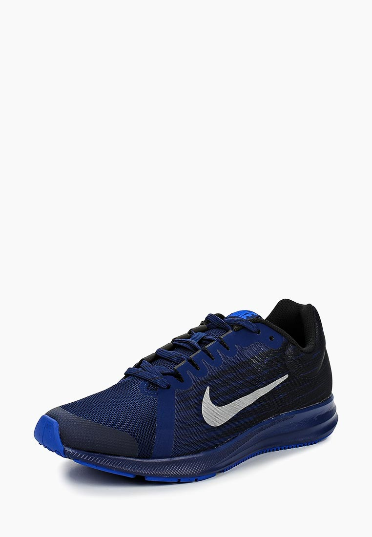 Кроссовки для мальчиков Nike (Найк) AV4456-400