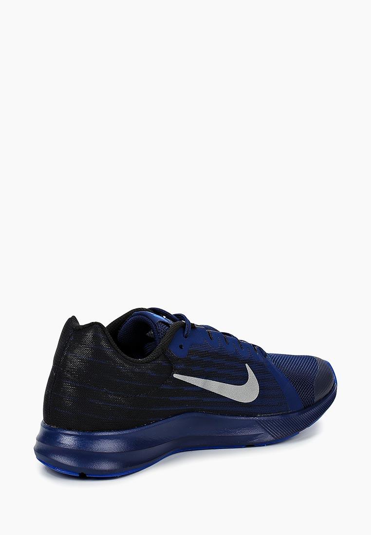 Кроссовки для мальчиков Nike (Найк) AV4456-400: изображение 2