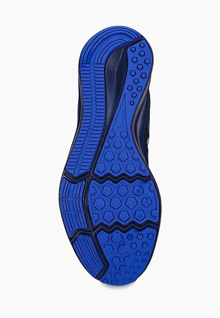 Кроссовки для мальчиков Nike (Найк) AV4456-400: изображение 3