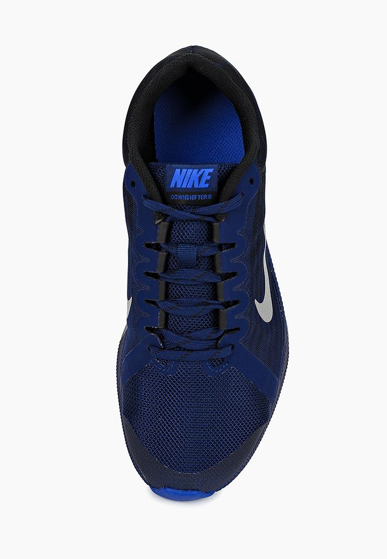 Кроссовки для мальчиков Nike (Найк) AV4456-400: изображение 4