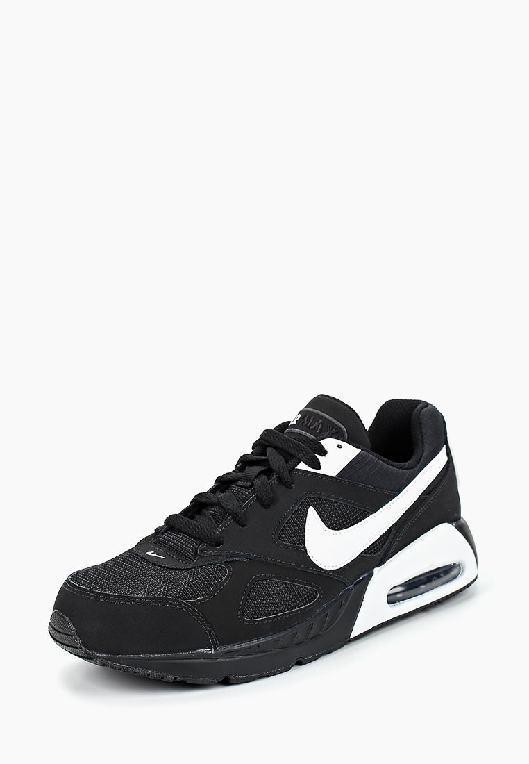 Кроссовки для мальчиков Nike (Найк) 579995-011