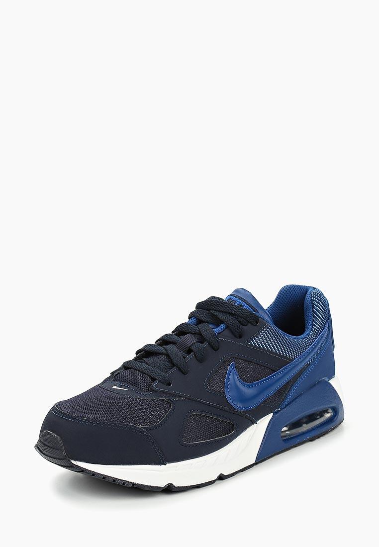 Кроссовки для мальчиков Nike (Найк) 579995-441