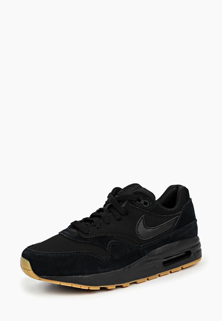 Кроссовки для мальчиков Nike (Найк) 807602-008
