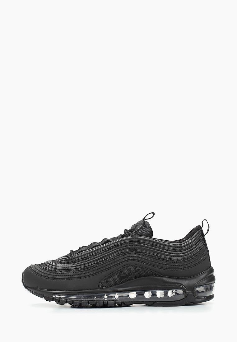 Кроссовки для мальчиков Nike (Найк) AV4149