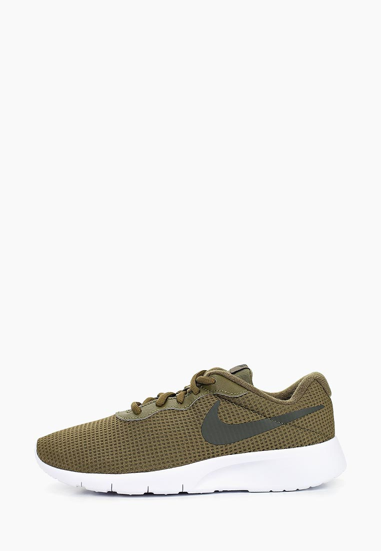 Кроссовки для мальчиков Nike (Найк) 818381-302