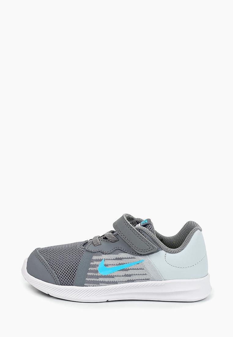 Кроссовки для мальчиков Nike (Найк) 922856