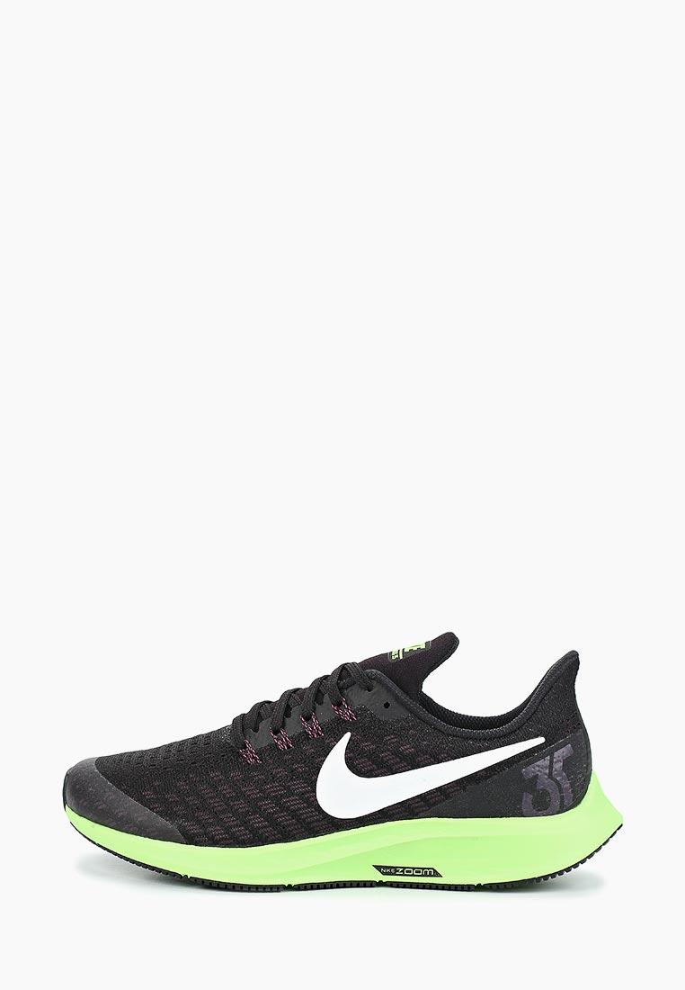Кроссовки для мальчиков Nike (Найк) AH3482-016